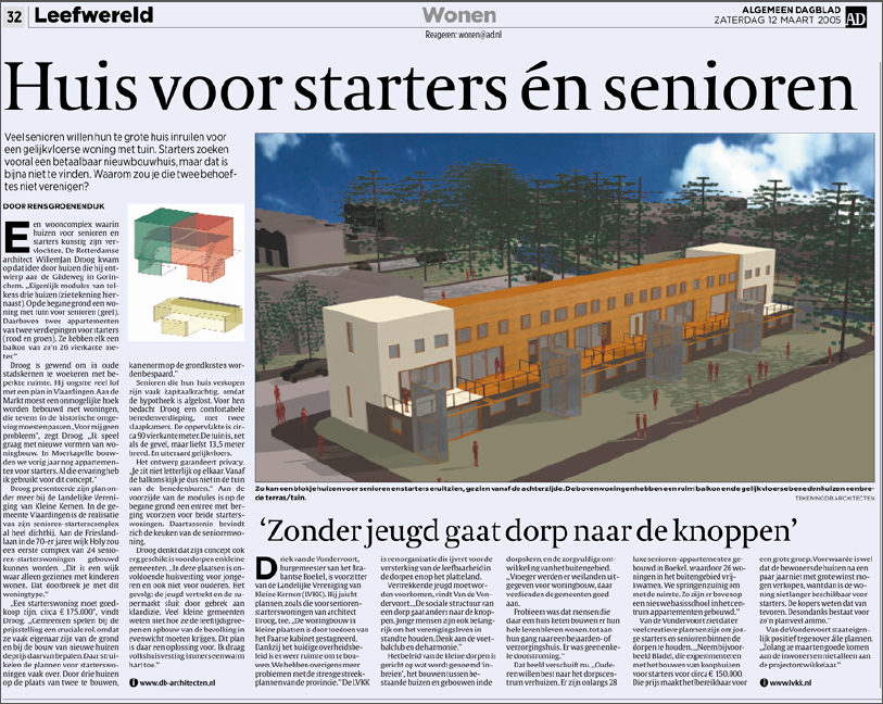 start-seniorwAD150dpi2007